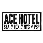 ACE180x180