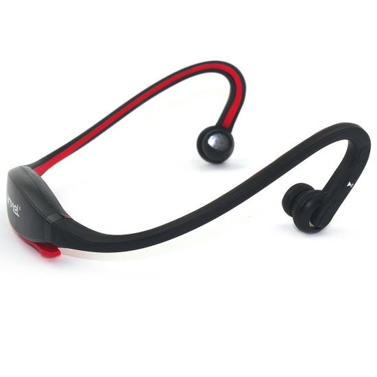 Armel Bluetooth Headphones | iVIP BlackBox