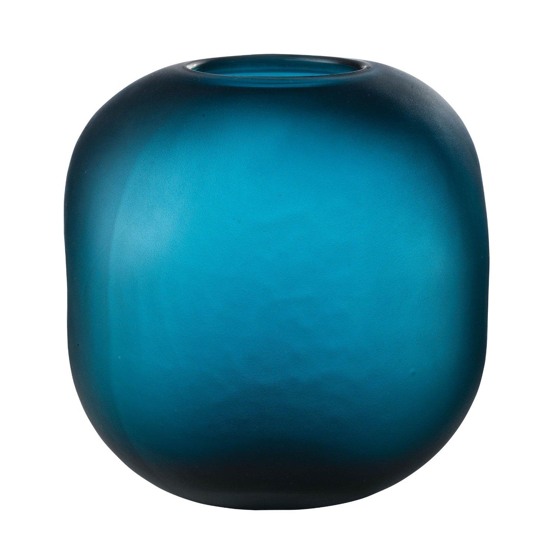 Glass bubble vase ivip blackbox azure glass bubble vase ivip blackbox reviewsmspy