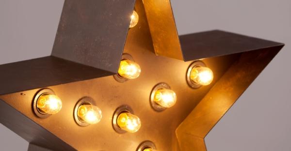 Boradway Star 02 | iVIP BlackBox