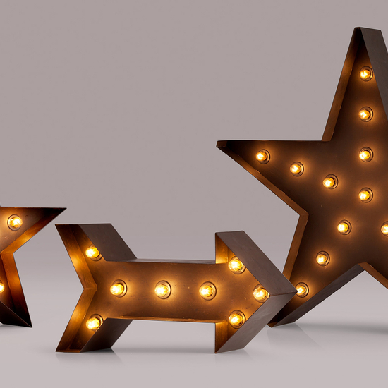 Broadway-Lamps-iVIP-BlackBox2-550x550