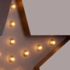 Broadway Star 01 | iVIP BlackBox