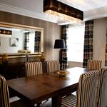 Dining-room-19
