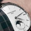Frédérique Constant Men's Moonphase Watch | iVIP BlackBox