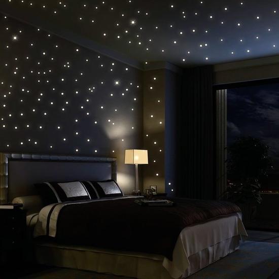 Glow-in-the-Dark-Star-Decals-iVIP-BlackBox-550x550
