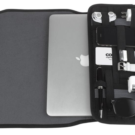 Grid-It-Organiser-for-MacBook-Air-iVIP-BlackBox-550x550