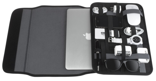 Grid-It Organiser for MacBook Air | iVIP BlackBox
