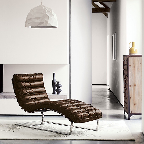 Joel-Chaise-by-John-Lewis-iVIP-BlackBox-550x550