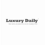 Luxury-Daily