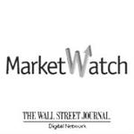 Market-Watch-WSJ