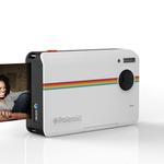 Polaroid Z2300 | iVIP BlackBox
