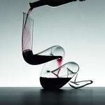 Riedel Boa Wine Decanter   iVIP BlackBox