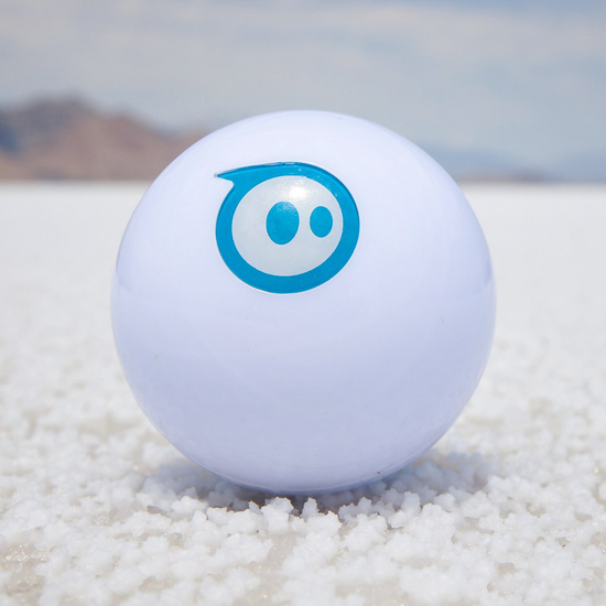 Sphero-2.0-iVIP-BlackBox-550x550