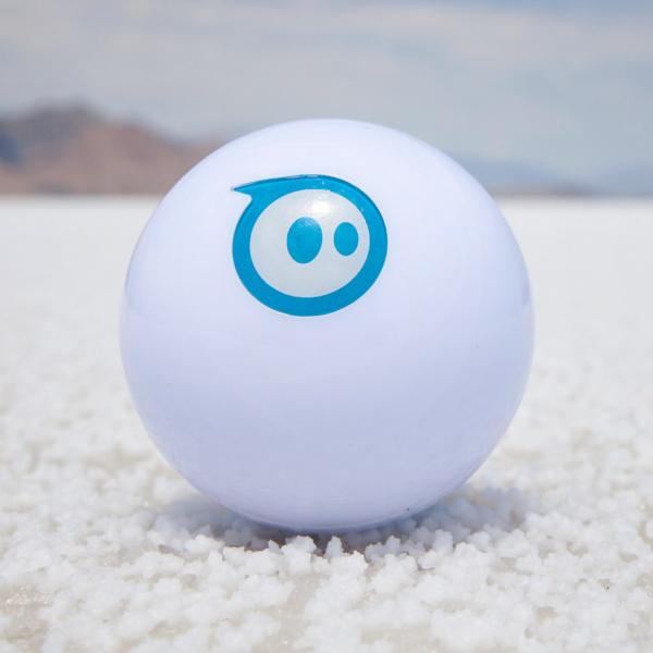 Sphero 2.0 | iVIP BlackBox