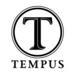 Tempus_logos