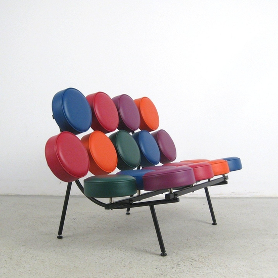 Vitra-Marshmallow-Sofa-by-George-Nelson-iVIP-BlackBox-550x550
