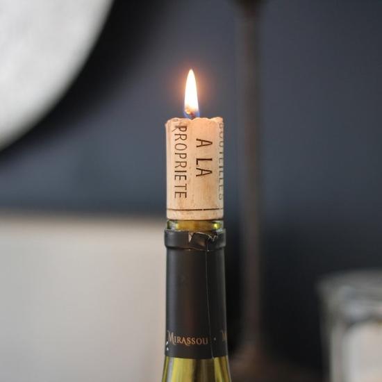 Wine-Cork-Candles-iVIP-BlackBox-550x550