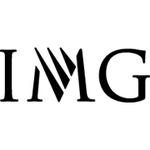 (yourbrand)+IMG