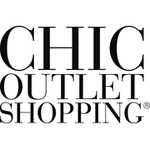 chicoutlets180x180