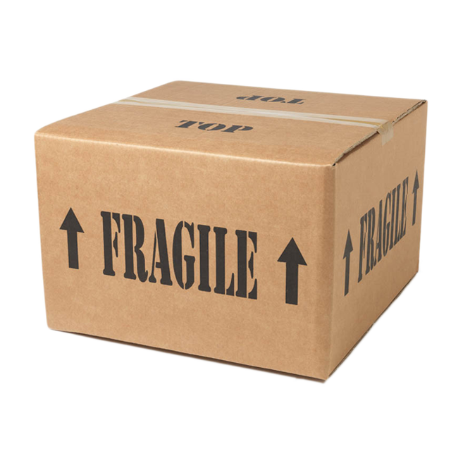 closedpackingboxcutout640x640
