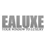 ealuxe
