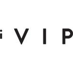 ivip180x180
