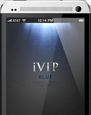 ivip_blue_htc