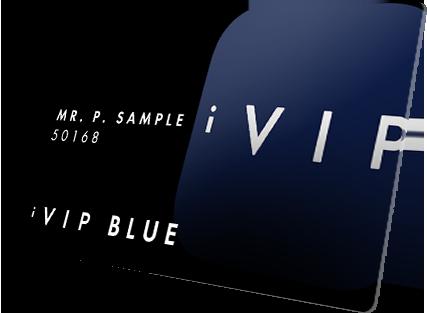 ivip_membership_card_blue2