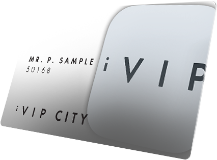 ivip_membership_card_city1