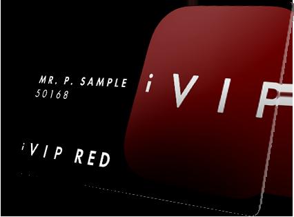 ivip_membership_card_red1