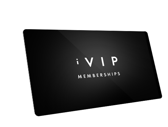 join_membership_card