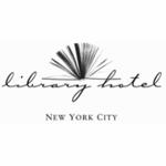 librabryhotel