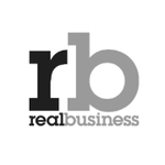 real-business-logo