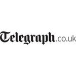 telegraph_co_uk