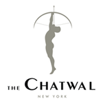 thechatwal