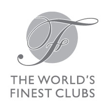 Worlds Finest Clubs Square Logo