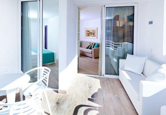 Luxury Majorca Holiday