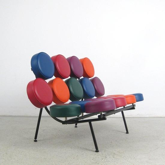Vitra-Marshmallow-Sofa-by-George-Nelson-iVIP-BlackBox-550x550