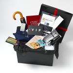 Open BlackBox | BlackBox | iVIP