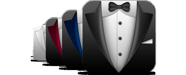 iVIP Logo