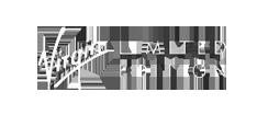 ivip_black_logo